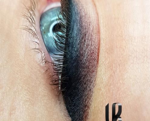shaded eyeliner 01