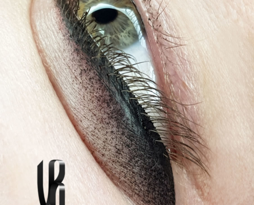 shaded eyeliner 02